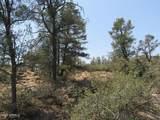402 Deer Trail - Photo 3