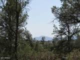402 Deer Trail - Photo 7