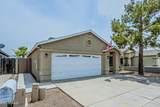 3137 Los Gatos Drive - Photo 2