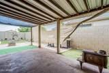 3137 Los Gatos Drive - Photo 30