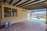 3137 Los Gatos Drive - Photo 31