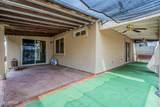 3137 Los Gatos Drive - Photo 32