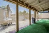 3137 Los Gatos Drive - Photo 34