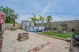 3137 Los Gatos Drive - Photo 35