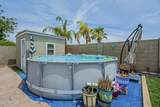 3137 Los Gatos Drive - Photo 37