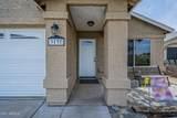 3137 Los Gatos Drive - Photo 4