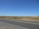 20000 Riggs Road - Photo 1