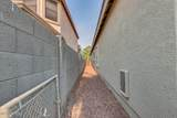 12646 149TH Lane - Photo 29
