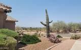 17219 Sonoran Way - Photo 24