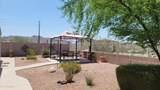17219 Sonoran Way - Photo 29