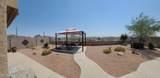 17219 Sonoran Way - Photo 30