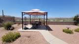 17219 Sonoran Way - Photo 31