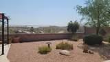 17219 Sonoran Way - Photo 32