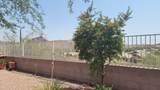 17219 Sonoran Way - Photo 33