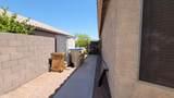 17219 Sonoran Way - Photo 34
