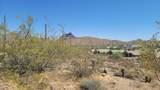 17219 Sonoran Way - Photo 36