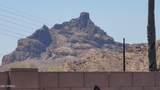 17219 Sonoran Way - Photo 37