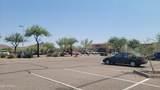 17219 Sonoran Way - Photo 41
