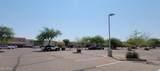 17219 Sonoran Way - Photo 44