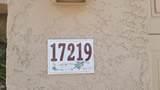 17219 Sonoran Way - Photo 5