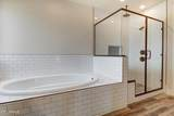 0 Bell Road - Photo 11