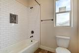 0 Bell Road - Photo 14