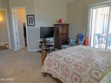 41418 Somers Drive - Photo 14