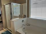 41418 Somers Drive - Photo 16