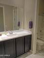 41418 Somers Drive - Photo 19