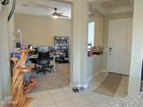 41418 Somers Drive - Photo 20
