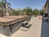 41418 Somers Drive - Photo 22