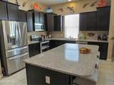 41418 Somers Drive - Photo 5