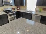 41418 Somers Drive - Photo 8