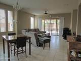 41418 Somers Drive - Photo 9