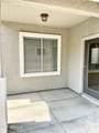 3906 Darrow Street - Photo 52