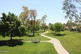 9937 Topaz Drive - Photo 53