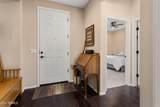 21718 266TH Avenue - Photo 5