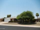 10332 White Mountain Road - Photo 4