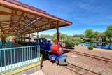 44712 Sonoran Arroyo Lane - Photo 34