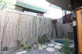 1827 Rocky Slope Drive - Photo 157