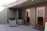 1827 Rocky Slope Drive - Photo 184