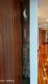 1827 Rocky Slope Drive - Photo 220
