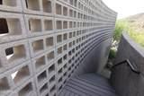 1827 Rocky Slope Drive - Photo 230