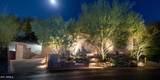 1827 Rocky Slope Drive - Photo 3