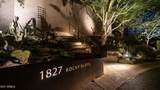 1827 Rocky Slope Drive - Photo 4