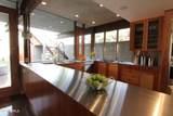 1827 Rocky Slope Drive - Photo 40