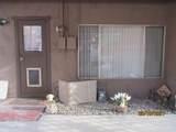 504 Eason Avenue - Photo 47