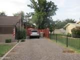 504 Eason Avenue - Photo 6