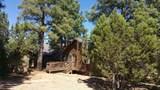 2742 Fox Trail - Photo 5