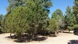 2742 Fox Trail - Photo 6